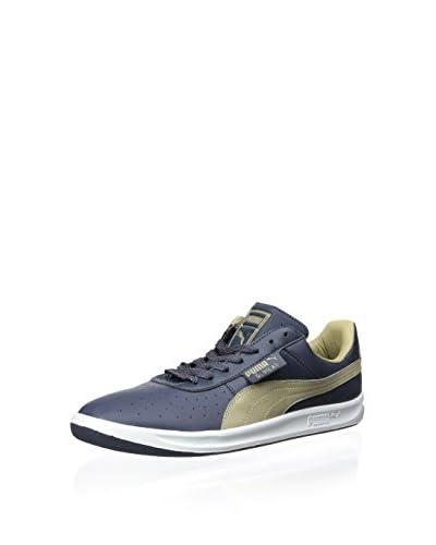 PUMA Men's G. Vilas L2 Sneaker