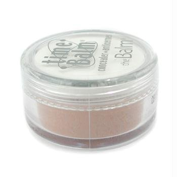 theBalm theBalm Time Balm Anti Wrinkle Concealer