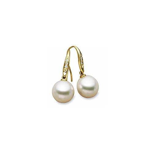 paspaley-cultured-pearl-earrings