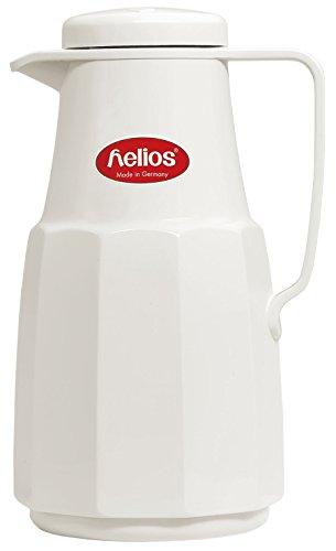 helios[ヘリオス] 卓上魔法瓶 ベーシック 1.0L 064347