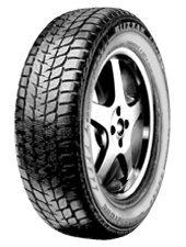 Bridgestone, 225/45 R 18 95V XL TL Blizzak LM-25 f/b/72 - PKW Reifen (Winterreifen) von Bridgestone Tires - Reifen Onlineshop