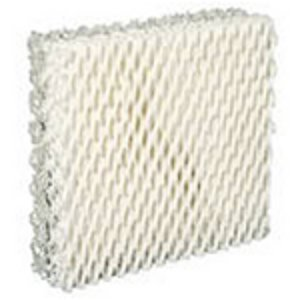 Honeywell® HAC-514 Humidifier Filter (Aftermarket) - 1