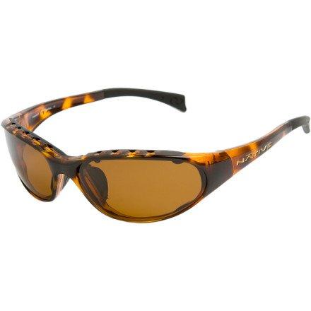 Best polarized fly fishing sunglasses for Best fishing glasses