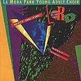 echange, troc Lamora Park Young - Choir/Wait on the Lo