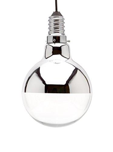 Kirch & Co. Big Idea 1-Light LED Pendant