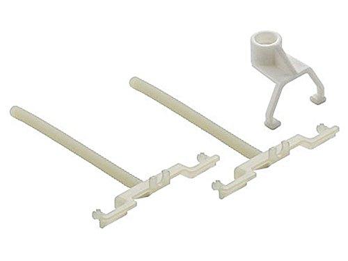 geberit-240175001-set-di-smontaggio-per-attivatore-superiore-per-il-modello-300t