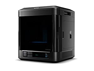 Zortrax Inventure 3D Printer (Preorder)