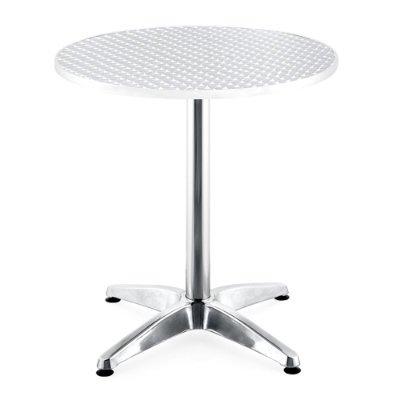 Brilliant Christable Round Table Grandin Road Compare Price Evergreenethics Interior Chair Design Evergreenethicsorg