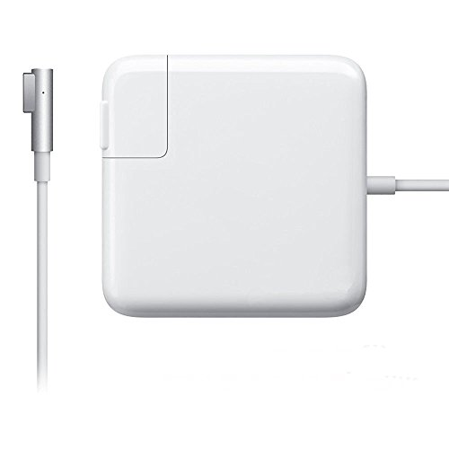 Magsafe Power Adapter Macbook Pro Charger