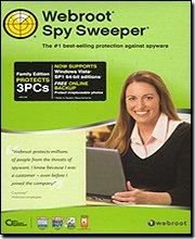 Webroot-Spy-Sweeper