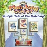 Mah Jong Quest [Download]