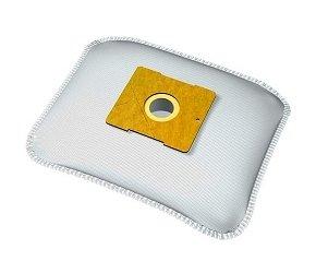 10 Premium Vlies Staubsaugerbeutel Tristar JC 861 E Staubbeutel Filtertüten