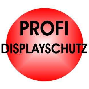 6 x Displayschutzfolie f&#252;r Sony Camcorder DCR-DVD92E - Schutzfolie ultraclear