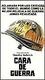 Full Metal Jacket (Cara De Guerra) [NTSC/REGION 1 & 4 DVD. Import-Latin America]