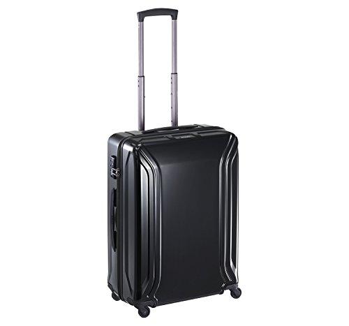 zero-halliburton-air-ii-22-inch-carry-on-4-wheel-spinner-travel-case-black-one-size