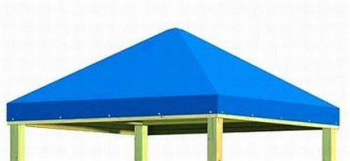 WINNETOO Giga Dach mit Plane jetzt kaufen