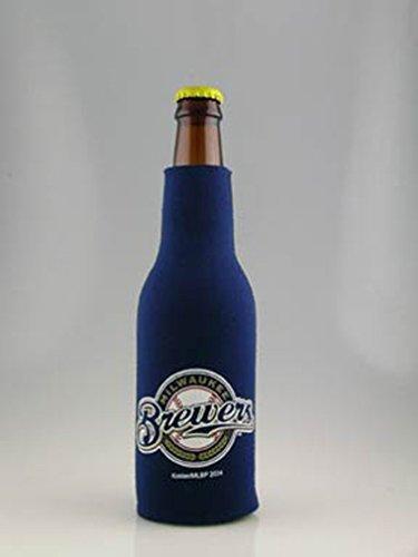 Brewers Bar Gear Milwaukee Brewers Bar Gear Brewers Bar