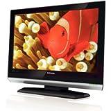 Magnavox 19MF338B/F7 19-Inch LCD HDTV