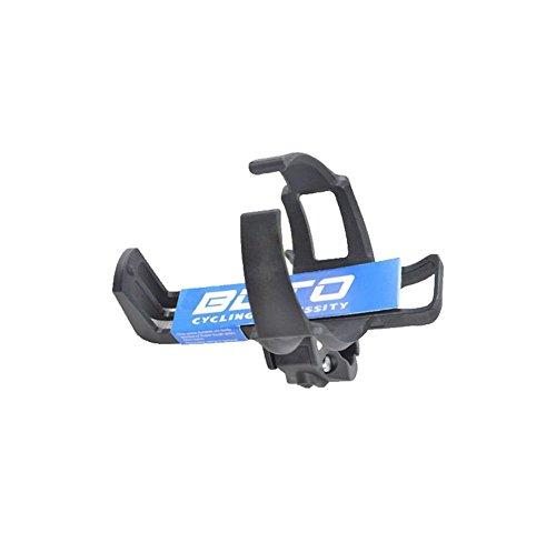 Baby Stroller Milk /Drink Bottle Holder For Pushchair/ Bike/Pram front-614281