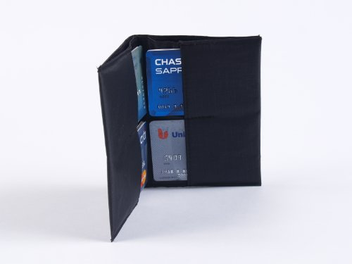 worlds-thinnest-wallet-original-nylon-black