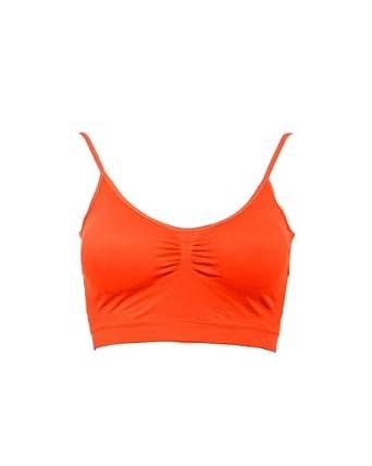 undercover lingerie Ultimate Run Bra Brassi/ère Femme