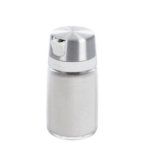 OXO Good Grips Sugar Dispenser, 2.5 x 5.5-Inch (Shaker Container compare prices)