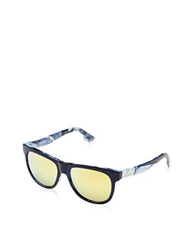 Diesel Gafas de Sol DL0076_90G-56