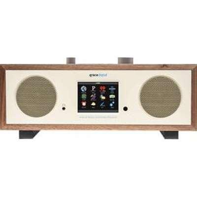 grace-digital-audio-gdiirc7505-encore-wifi-player-walnut