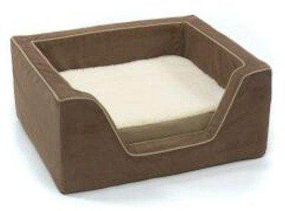 Luxury Cat Beds 4286 front