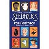 Seedfolks (0064472078) by Paul Fleischman