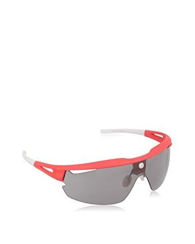 Carrera Sport Gafas de Sol N-FORCEZI Rojo