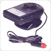 battery operated car heaters - photo #10