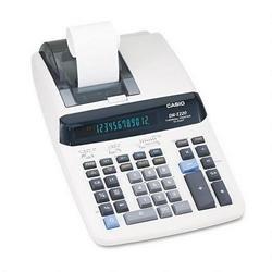 great price casio dr t120 for 54 84 casio printing calculator rh printingcalculatorcasio blogspot com