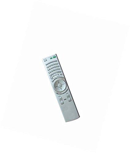 General Used Remote Control Fit For Sony Rm-Y1000 147830511 Xbr Bravia Xbr Lcd Plasma Hdtv Wega Bravia Tvs