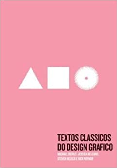 Textos Classicos do Design Grafico - Looking Clos (Em Portugues do