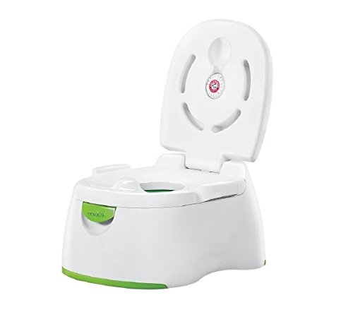 Arm & Hammer by Munchkin 3-in-1 Potty Seat 1 ea