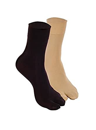 From cotton socks to sheer socks to skin color socks and low ankle socks, your sock drawer will always be happy as you have made the right decision of exploring the collection at hereaupy06.gq Buy women socks online from a number of brands like S Oliver socks, Emilio Cavalini and many more.