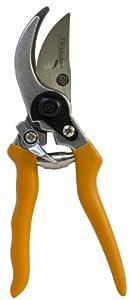Flexrake LRB39 Aluminum Bypass Pruner, 1/2-Inch Capacity