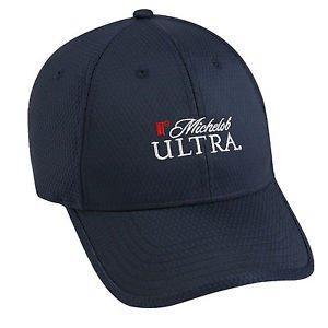 michelob-ultra-performance-hat-blue