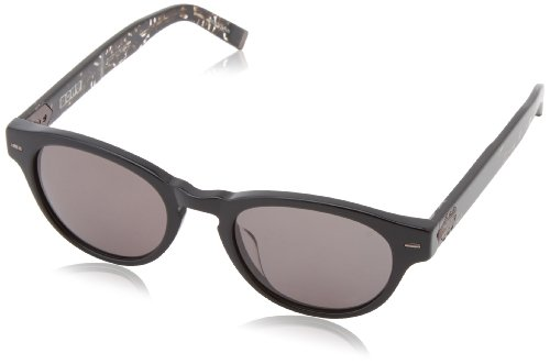 John-Varvatos-Mens-V794-Round-Polarized-Sunglasses