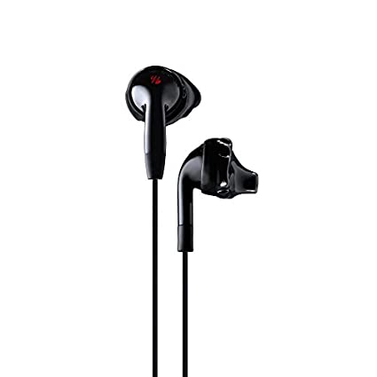 JBL INSPIRE 100 In-Ear Sports Headphones