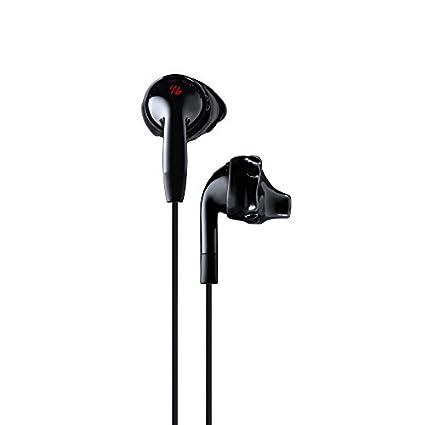 JBL INSPIRE 100 In-Ear Sports Headphones