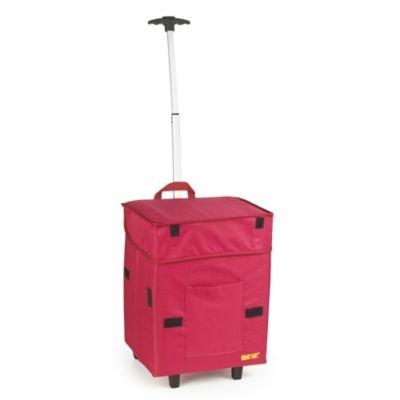 smart-cart-waterproof-storage-on-wheels-30l