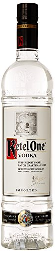 ketel-one-vodka-700-ml