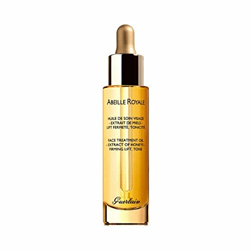 guerlain-abeille-royale-face-treatment-oil-for-unisex-16-ounce