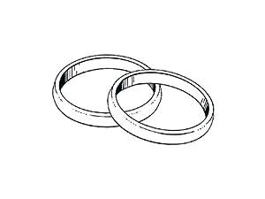 Ringe Hochzeit Angebote Auf Waterige