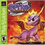 Spyro 2: Ripto's Rage