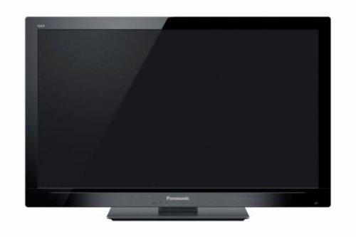 Téléviseur LED TX-42E30E HD TV 1080p, 42 pouces (107 cm) 16/9, 200Hz, TNT HD, Ethernet, HDMI x4, ...