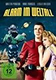 Forbidden Planet [European Import / Region 2]