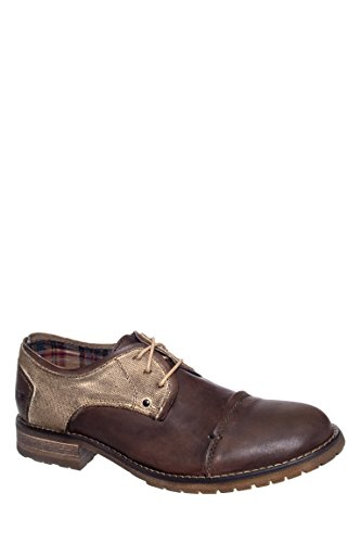 Men's Repeal Lace Up Oxford